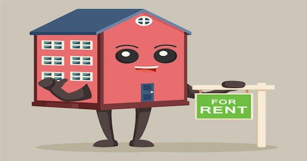 Che fare se il locatore non rimborsa all'inquilino le spese di casa