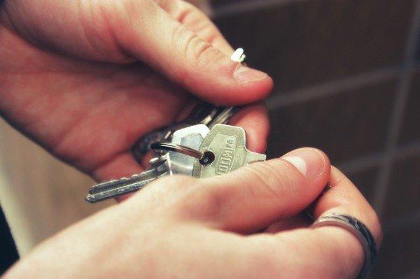 Perché l'affitto di casa va pagato in anticipo?