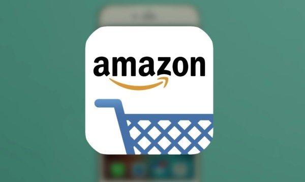 dff51e9a071d23 Le migliori offerte Amazon di oggi