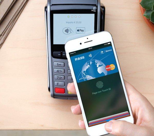 Pagamenti con app: addio a banche e carte di credito?