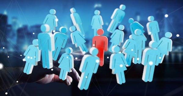 L'assemblea di condominio e le maggioranze