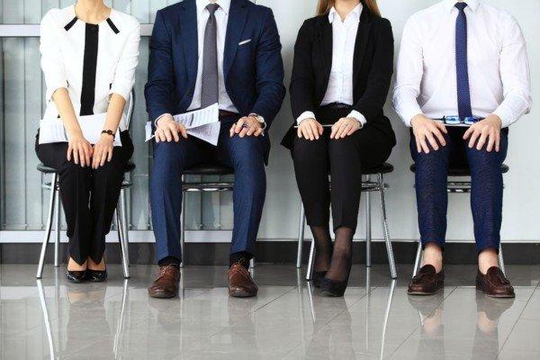 Dopo quanto tempo si conosce l'esito di un colloquio lavorativo?