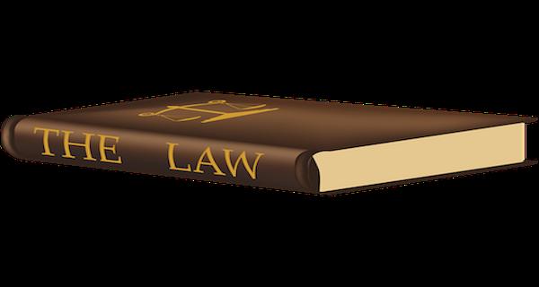 Casi in cui puoi avere un avvocato gratis