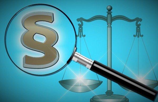 Parcella dell'avvocato: fattura senza vidimazione dell'ordine