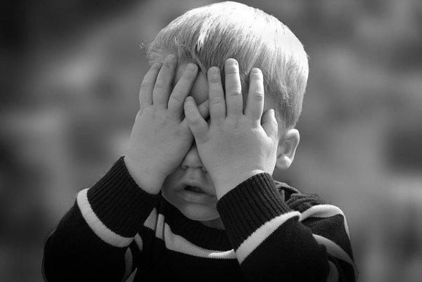 Se un bambino fa male a un altro bambino chi ne risponde?