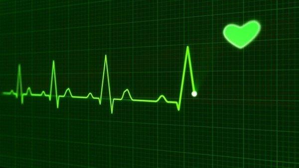 I diritti di chi soffre di cardiopatia