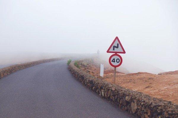 Come annullare la multa per segnaletica non visibile