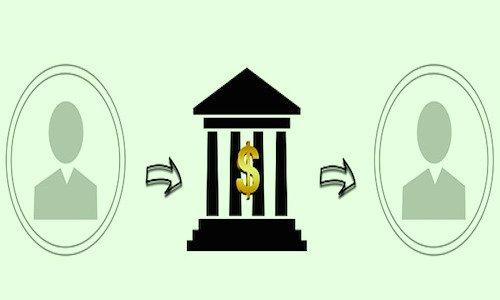 Bonifico bancario: si deve mettere la causale?