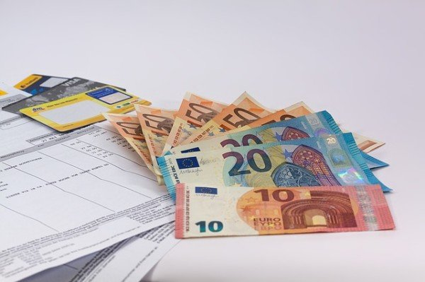 Come evitare che il debito aumenti dopo la morte del debitore?