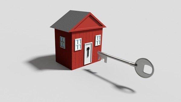 Agenzia delle Entrate: limiti ipoteca e pignoramento casa