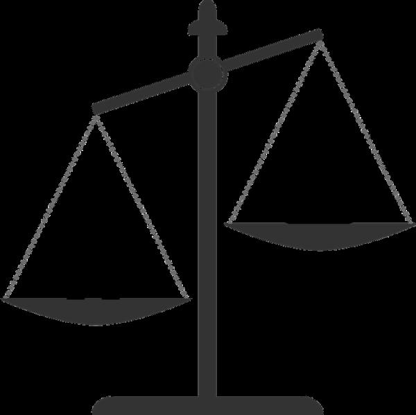 Come calcolare gli interessi riconosciuti in una sentenza?