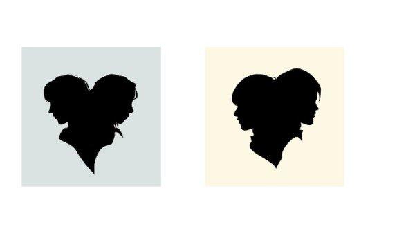 Unione civile, diritto al congedo matrimoniale