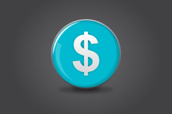Conto corrente: che fare se il cointestatario è indebitato?