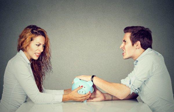Mantenimento: come provare che l'ex coniuge è autosufficiente