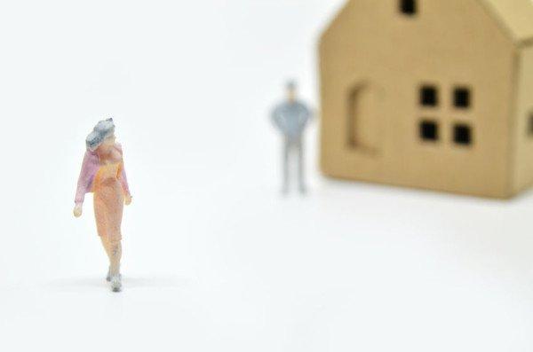 Divorzio: rapporti tra nuovo partner e i figli