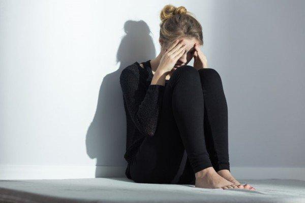 Depressione, i dati choc: i primi casi già a 4-6 anni