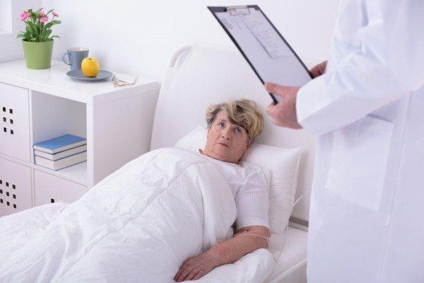 Cartella clinica: cos'è e come richiederla