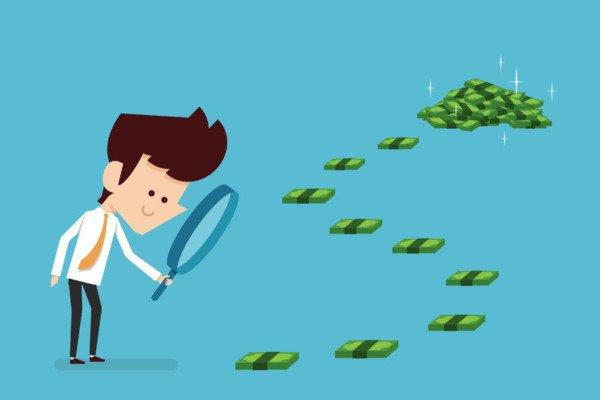 Come mandare un accertamento fiscale
