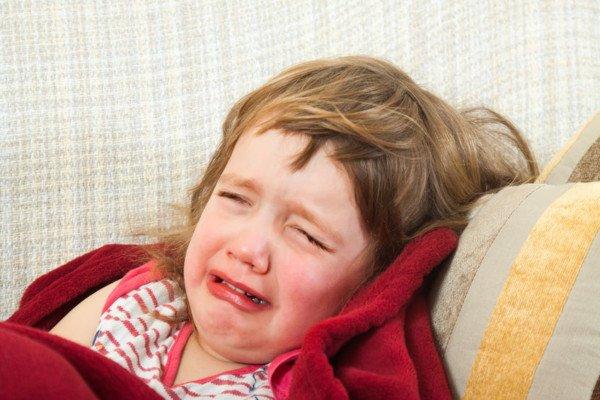 Il genitore deve risarcire il figlio se si fa male a casa