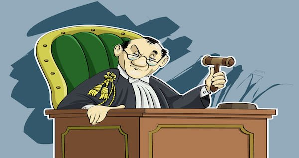 Quando una condanna penale diventa definitiva?