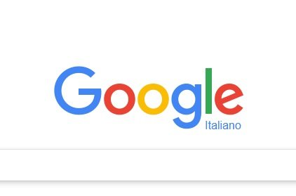 Google, come visualizzare le pagine nascoste nei risultati