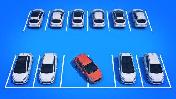 Si può togliere la patente a chi non guida bene?