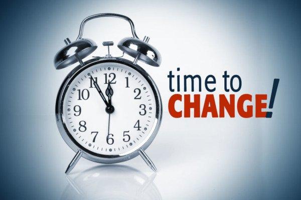 Il datore può ridurre l'orario di lavoro?