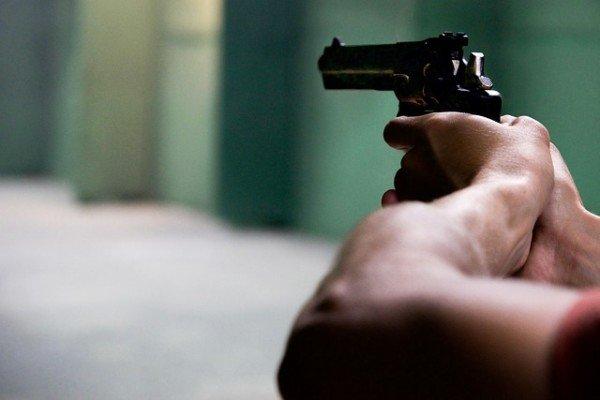 Difesa preventiva: è legittima difesa?