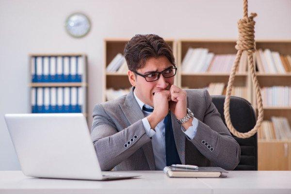 Entro quanto tempo va comunicato il licenziamento?
