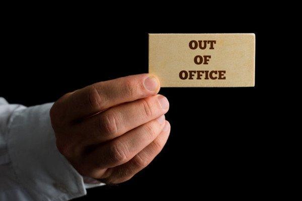 Come avvisare il datore di lavoro in caso di malattia?