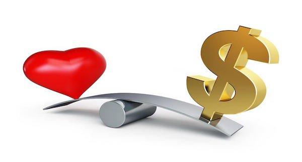 Come ottenere la revoca dell'assegno di divorzio