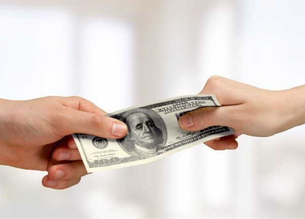 Divorzio e separazione: trattamento fiscale degli assegni
