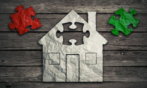Quando decade un vincolo di edificabilità?