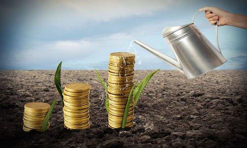 Mutuo e spese elevate: accertamento fiscale nullo