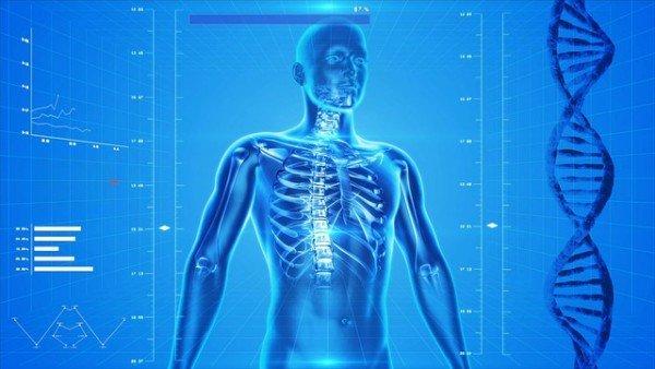 Osteoporosi: quali conseguenze sull'assicurazione?