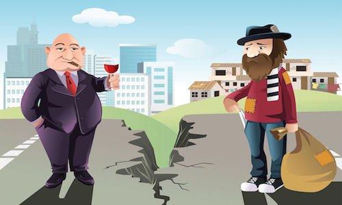 Divorzio: stop assegno mantenimento se ex coniuge è indipendente economicamente