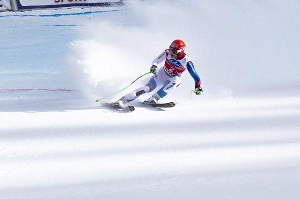 Quali regole per sciare?