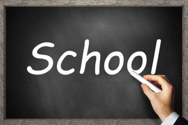 Scuola privata: si può revocare l'iscrizione senza pagare la retta