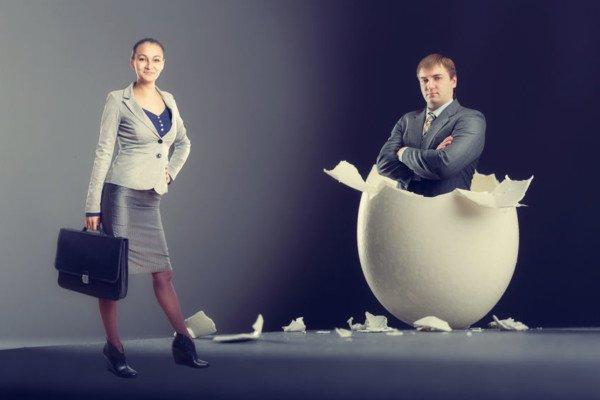 Assegno di mantenimento dopo la separazione e il divorzio