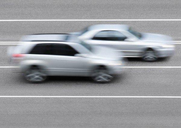 Incidente: che rischia chi non dà i dati della sua assicurazione?