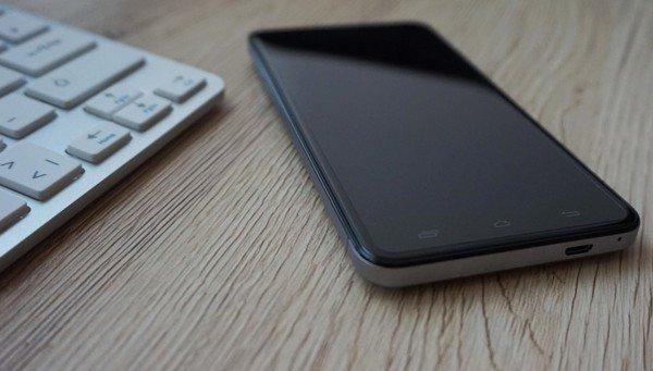 Ritrovare lo smartphone con lo squillo anche in silenzioso