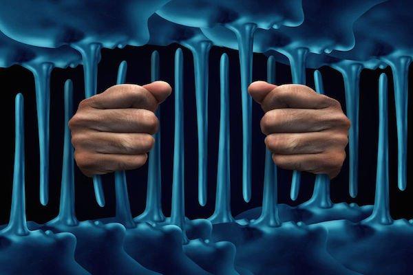 Il reato di falsa testimonianza