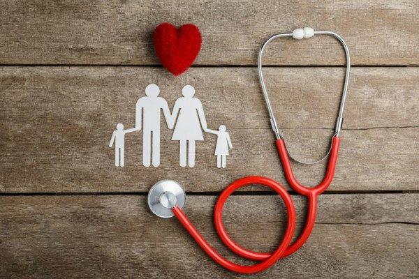 Medico di base: è obbligato a visitare a domicilio?
