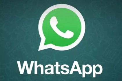 WhatsApp: come ordinare le conversazioni per importanza