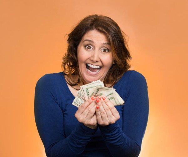 Assegno di mantenimento: si può chiedere la restituzione?