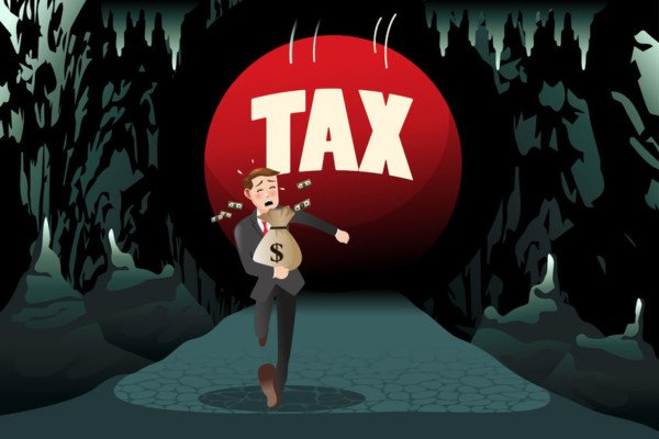 Quali sono le tasse per un artigiano?