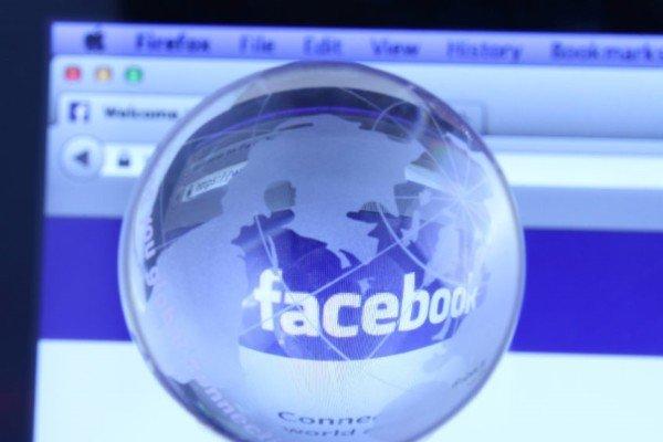 Il fisco prende di mira le pagine Facebook