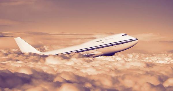 Trasporto aereo o treni: negoziazione assistita non obbligatoria