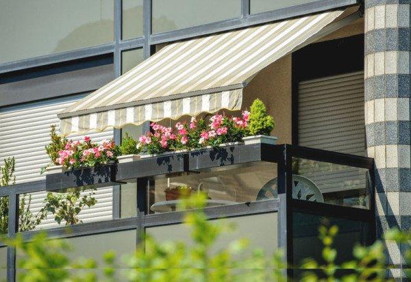 Bonus verde per balconi, giardini e terrazzi: come funziona