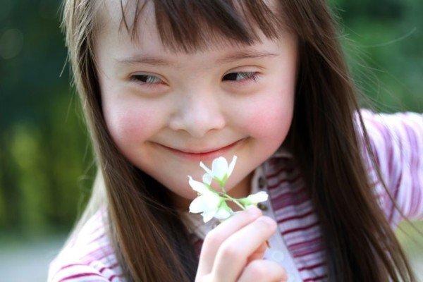 I diritti di chi soffre della sindrome Down